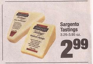 sargento-tastings-cheese