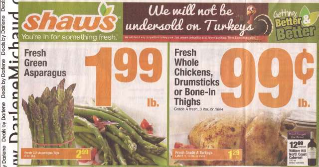 shaws-flyer-ad-scan-preview-november-14-november-20-page-1a