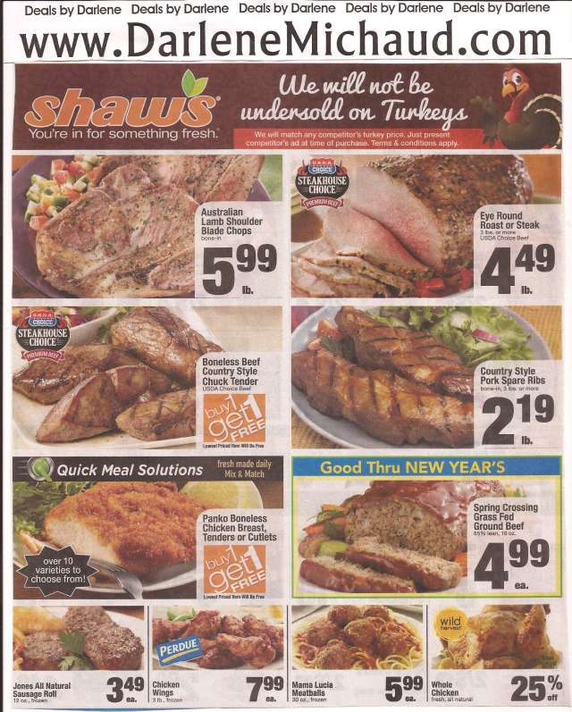 shaws-flyer-ad-scan-preview-november-14-november-20-page-3a