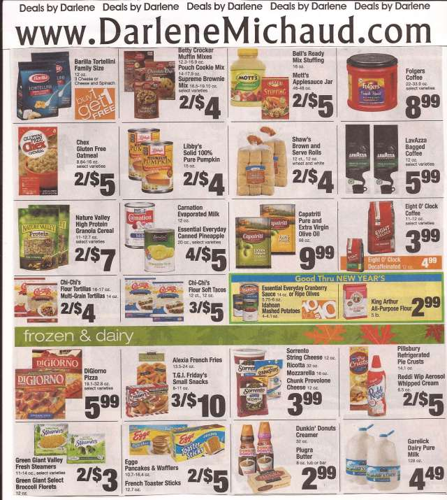 shaws-flyer-ad-scan-preview-november-14-november-20-page-4a
