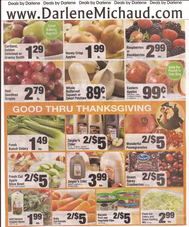 shaws-flyer-ad-scan-preview-november-14-november-20-page-6a
