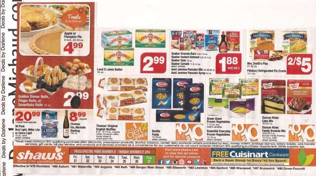 shaws-flyer-ad-scan-preview-november-21-november-27-page-1c