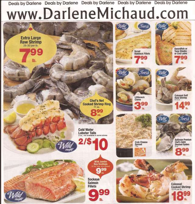 shaws-flyer-ad-scan-preview-november-21-november-27-page-3a