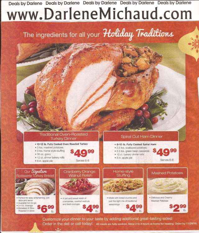 shaws-flyer-ad-scan-preview-november-21-november-27-page-4a