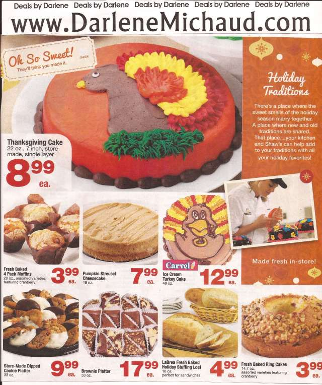 shaws-flyer-ad-scan-preview-november-21-november-27-page-5a
