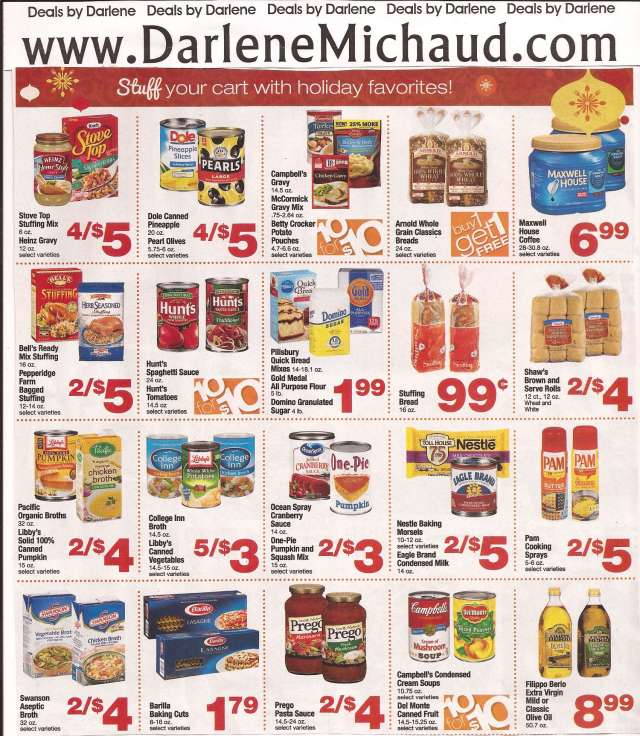 shaws-flyer-ad-scan-preview-november-21-november-27-page-6a