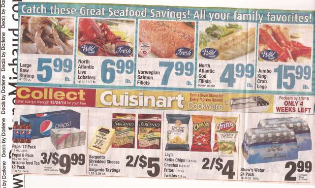 shaws-flyer-ad-scan-preview-november-28-december-4-page-1b