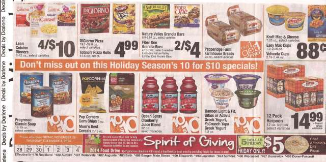 shaws-flyer-ad-scan-preview-november-28-december-4-page-1c