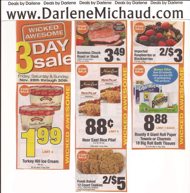 shaws-flyer-ad-scan-preview-november-28-december-4-page-1d