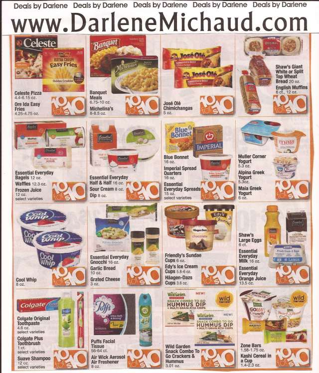 shaws-flyer-ad-scan-preview-november-28-december-4-page-2b