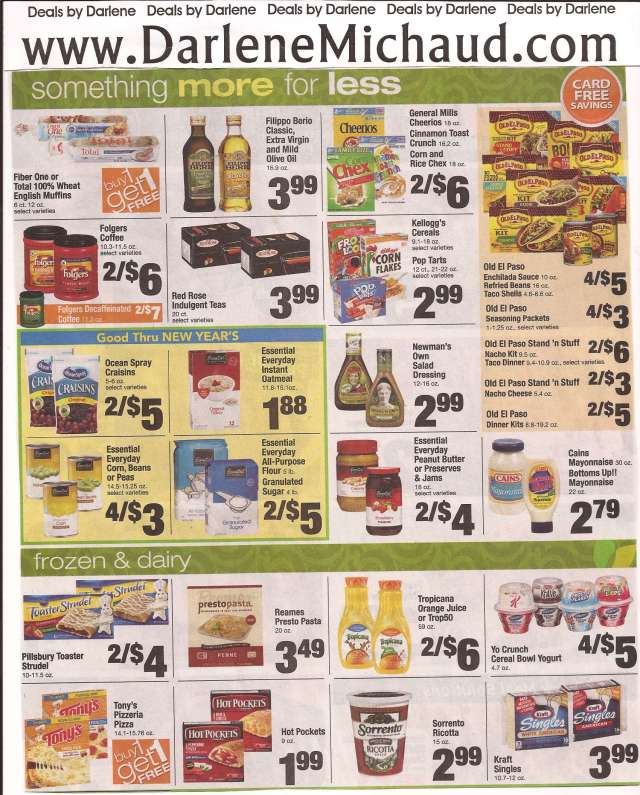 shaws-flyer-ad-scan-preview-november-28-december-4-page-4a