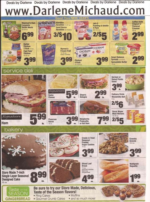 shaws-flyer-ad-scan-preview-november-28-december-4-page-4b