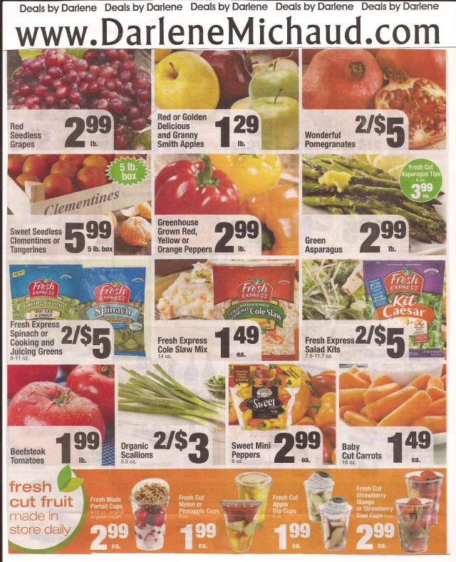 shaws-flyer-ad-scan-preview-november-28-december-4-page-6a