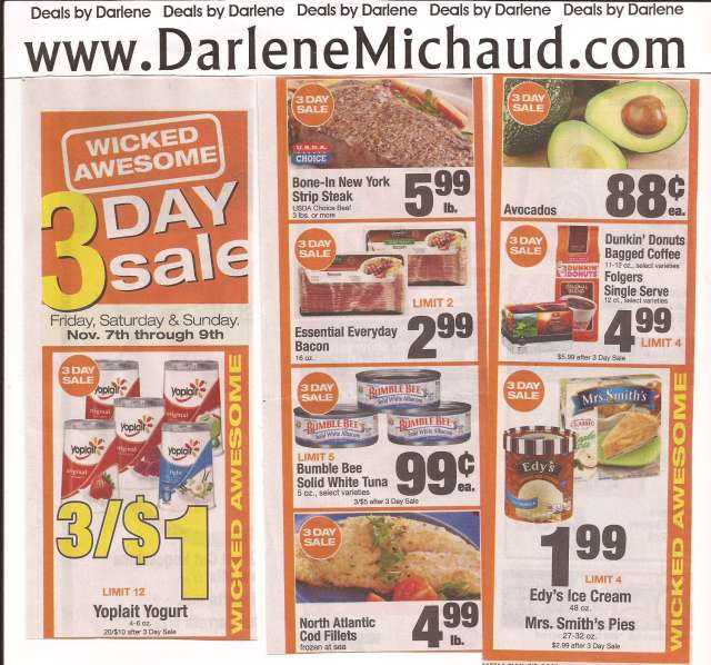 shaws-flyer-preview-ad-scan-november-7-november-13-page-1d