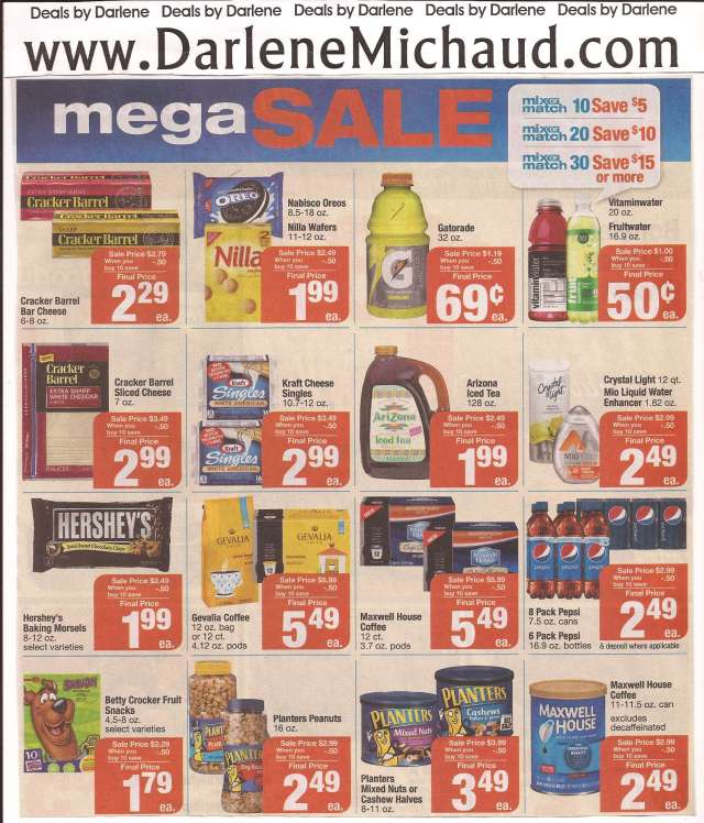 shaws-flyer-preview-ad-scan-november-7-november-13-page-2a