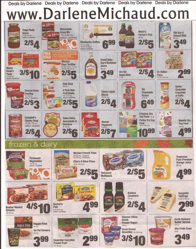 shaws-flyer-preview-ad-scan-november-7-november-13-page-4a