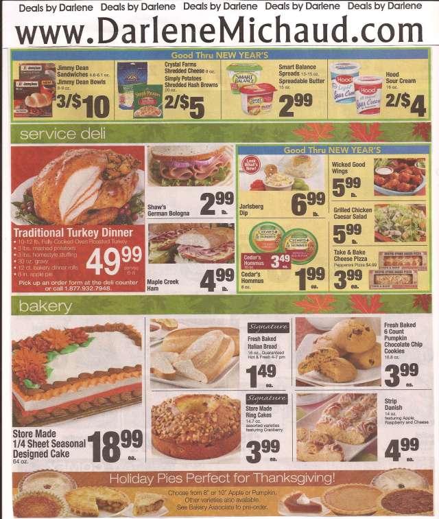 shaws-flyer-preview-ad-scan-november-7-november-13-page-4b