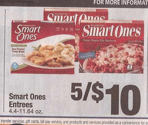 smart-ones-shaws