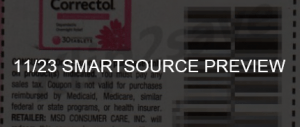 smartsource-preview-image