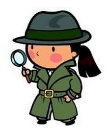 detective-small