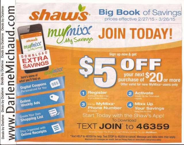 shaws-big-book-savings-feb-27-mar-26-page-01