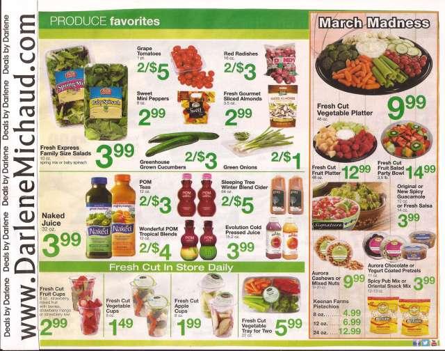 shaws-big-book-savings-feb-27-mar-26-page-03