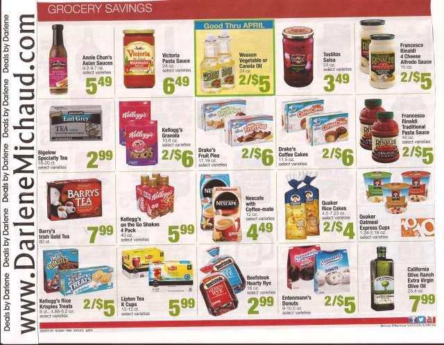 shaws-big-book-savings-feb-27-mar-26-page-10