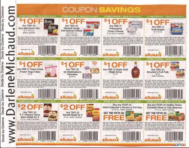 shaws-big-book-savings-feb-27-mar-26-page-11