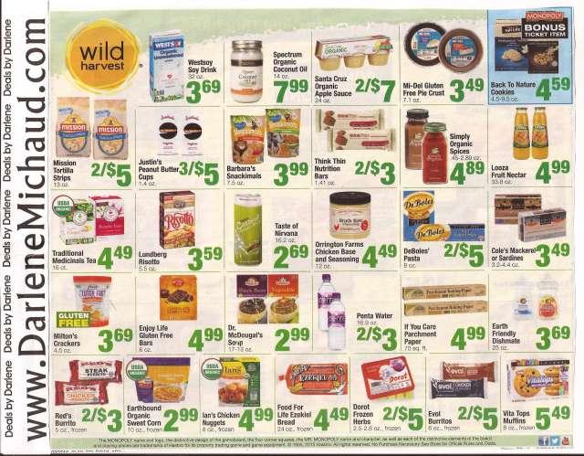 shaws-big-book-savings-feb-27-mar-26-page-13