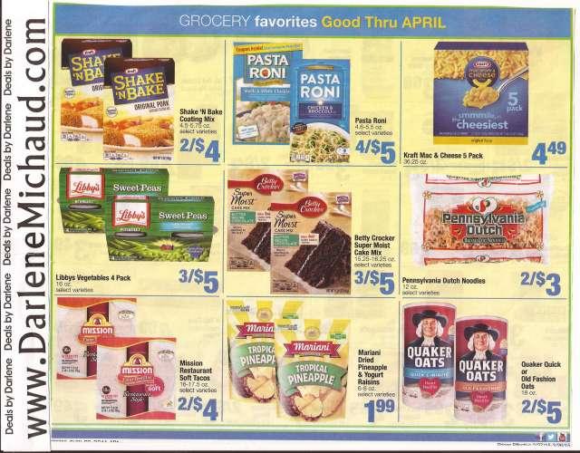 shaws-big-book-savings-feb-27-mar-26-page-14