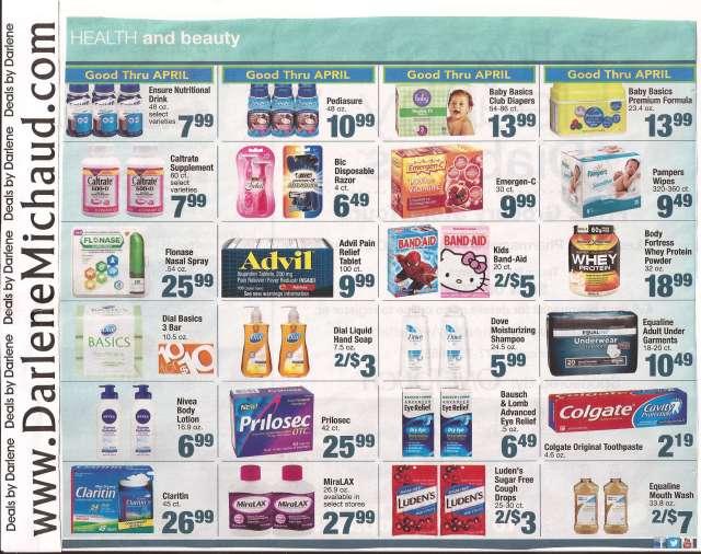 shaws-big-book-savings-feb-27-mar-26-page-17