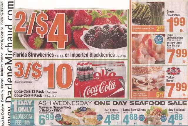 shaws-flyer-ad-scan-feb-13-feb-19-page-1b
