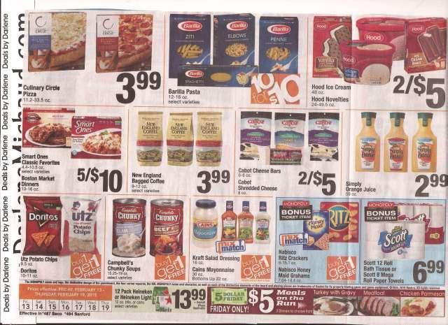 shaws-flyer-ad-scan-feb-13-feb-19-page-1c