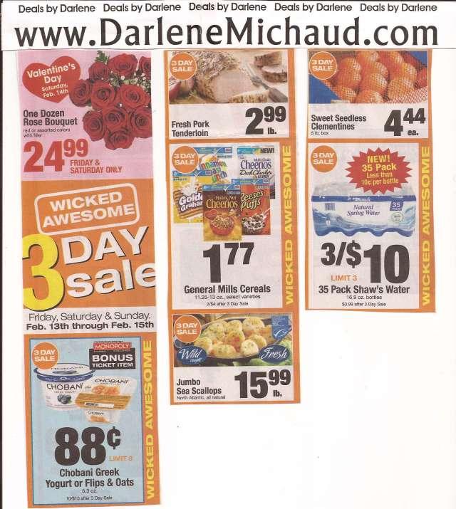 shaws-flyer-ad-scan-feb-13-feb-19-page-1d