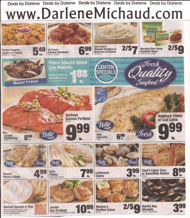 shaws-flyer-ad-scan-feb-13-feb-19-page-3b