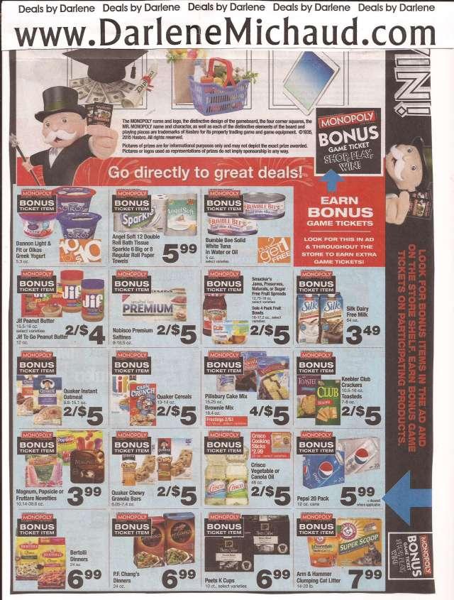 shaws-flyer-ad-scan-feb-13-feb-19-page-5b
