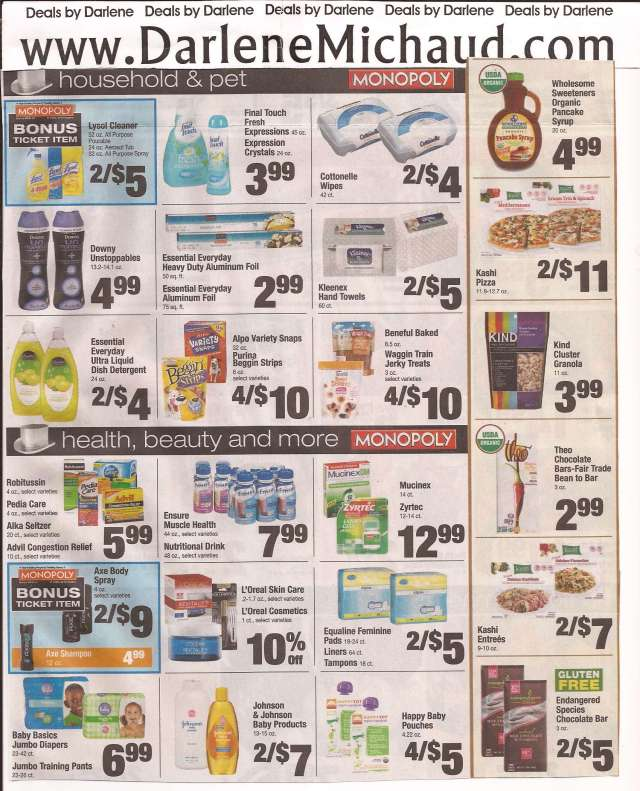 shaws-flyer-ad-scan-feb-13-feb-19-page-7b