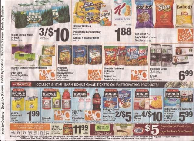 shaws-flyer-ad-scan-feb-20-feb-26-page-1c