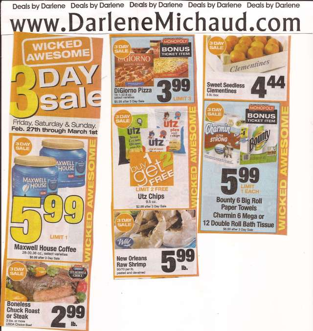 shaws-flyer-ad-scan-feb-27-march-5-page-1d
