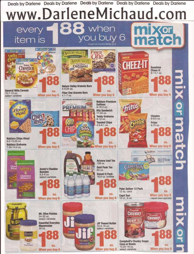 shaws-flyer-ad-scan-feb-27-march-5-page-2a