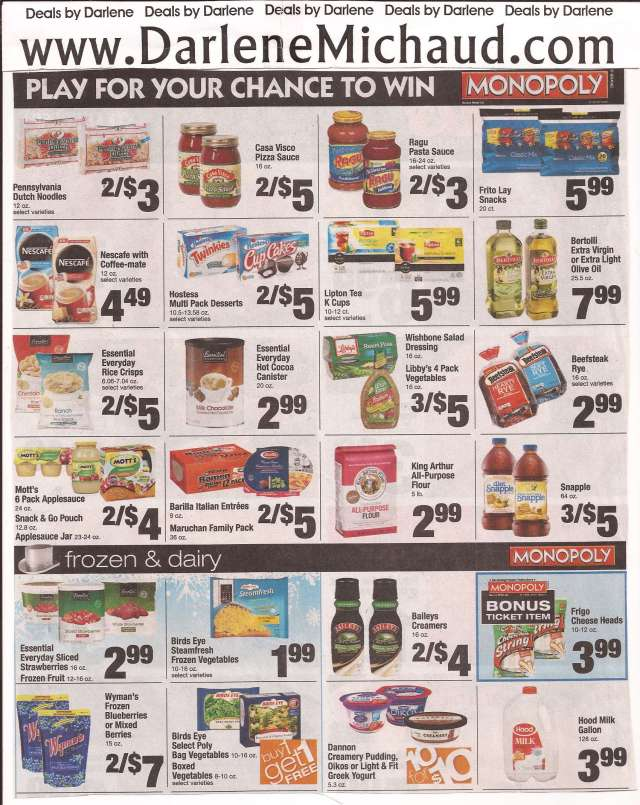 shaws-flyer-ad-scan-feb-27-march-5-page-4a