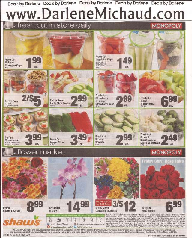shaws-flyer-ad-scan-feb-27-march-5-page-6b