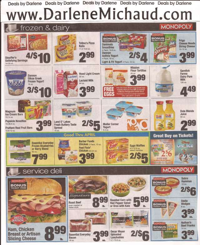 shaws-flyer-ad-scan-feb-6-feb-12-page-4b