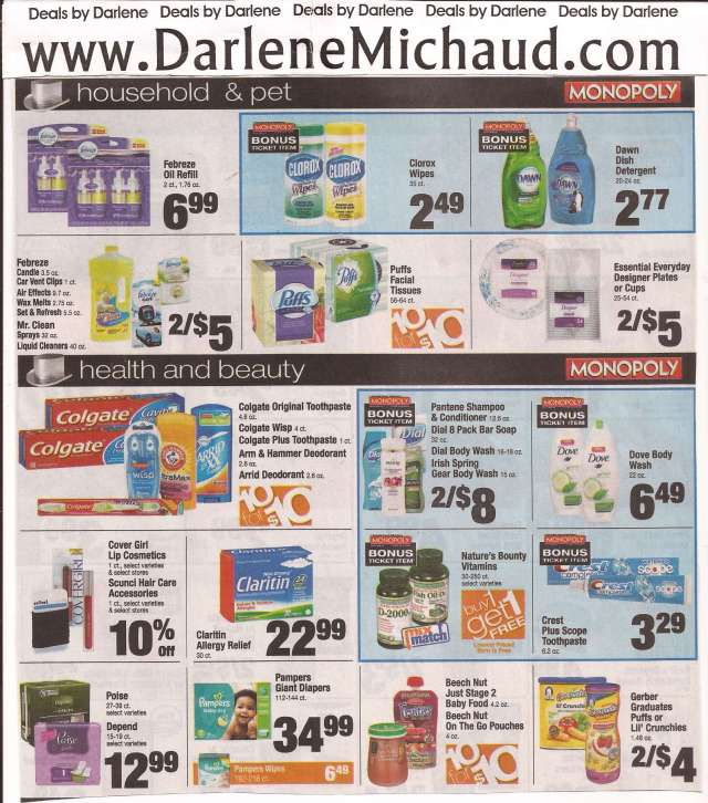 shaws-flyer-ad-scan-feb-6-feb-12-page-5b