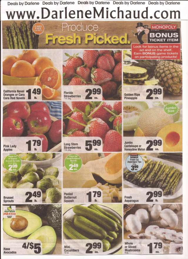 shaws-flyer-ad-scan-feb-6-feb-12-page-6a