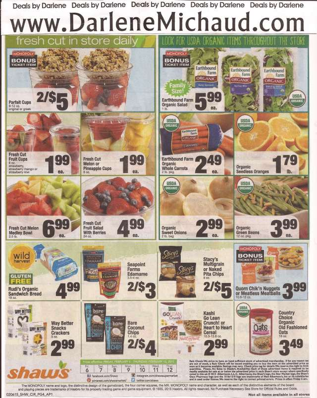 shaws-flyer-ad-scan-feb-6-feb-12-page-6b