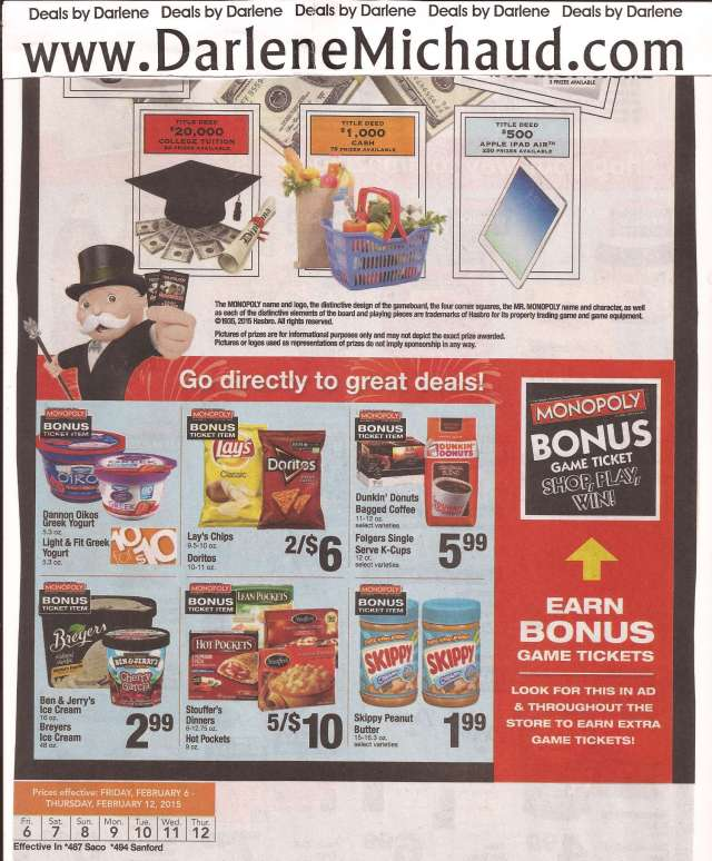 shaws-flyer-ad-scan-feb-6-feb-12-page-b