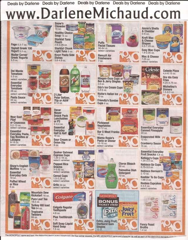 shaws-flyer-ad-scan-april-10-april-16-page-2b