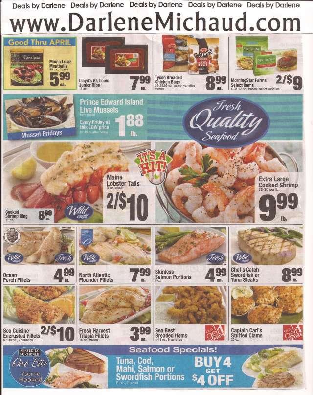 shaws-flyer-ad-scan-april-10-april-16-page-3b