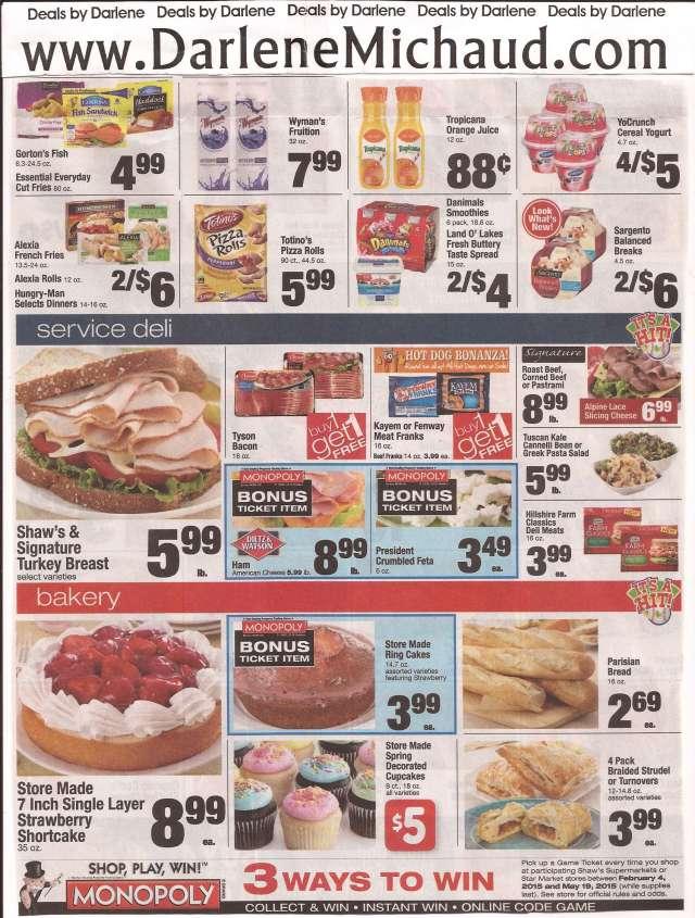 shaws-flyer-ad-scan-april-10-april-16-page-4b